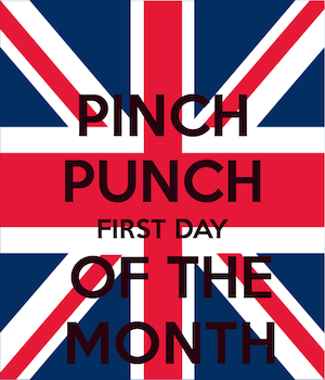pinch-punch-first-day-of-the-month-4
