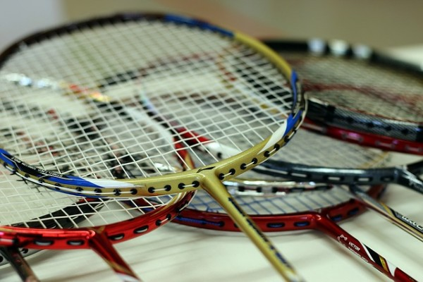 badminton-1056128_640