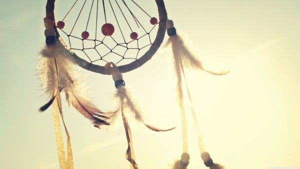 言葉の力。希望や願望は口にだすと次々と叶っていく。