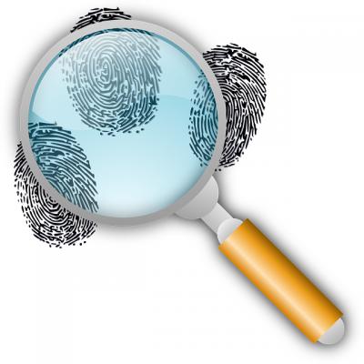 ビザ申請に必要な書類で一番時間がかかる!?犯罪証明書の申請