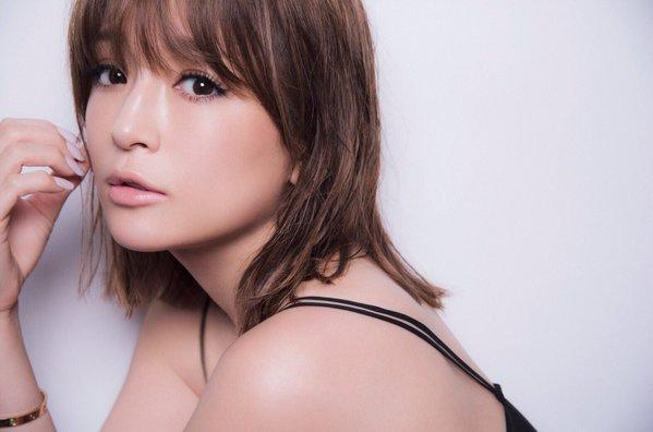 ayumi hamasaki ARENA TOUR 2016 A ~MADE IN JAPAN~ セットリスト予想