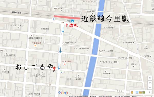 Map2016-07-25 18_Fotor