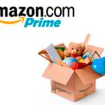 知らなきゃ損!Amazonプライムの魅力的すぎる特典を無料で試してみるべし。