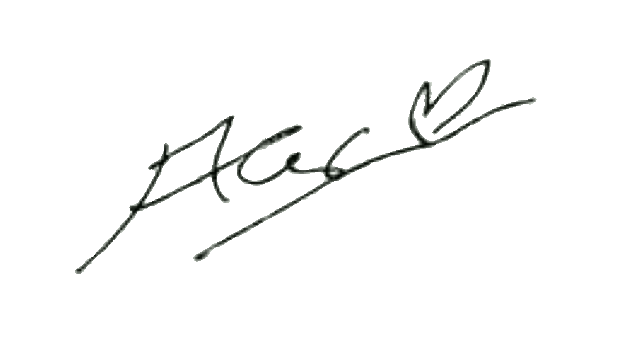 ayu-autograph02